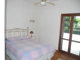 Image No.9-Maison de 3 chambres à vendre à Plaka