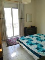 Image No.10-Villa de 2 chambres à vendre à Gavalohori
