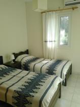 Image No.12-Villa de 2 chambres à vendre à Gavalohori