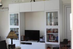Image No.15-Villa de 2 chambres à vendre à Gavalohori