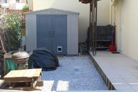 Image No.16-Villa de 2 chambres à vendre à Gavalohori