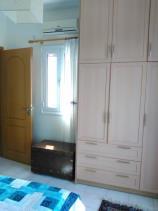 Image No.18-Villa de 2 chambres à vendre à Gavalohori