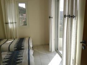 Image No.30-Villa de 2 chambres à vendre à Gavalohori