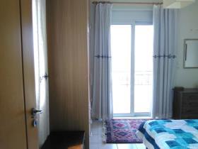Image No.39-Villa de 2 chambres à vendre à Gavalohori