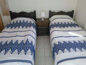 Image No.40-Villa de 2 chambres à vendre à Gavalohori