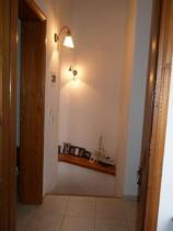 Image No.2-Maison de 3 chambres à vendre à Plaka