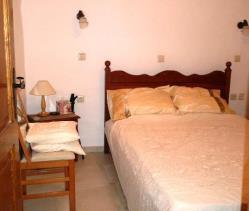 Image No.8-Maison de 3 chambres à vendre à Plaka