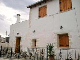 Image No.0-Maison de 3 chambres à vendre à Plaka