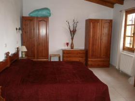 Image No.17-Maison de 3 chambres à vendre à Plaka