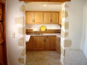 Image No.18-Maison de 3 chambres à vendre à Plaka