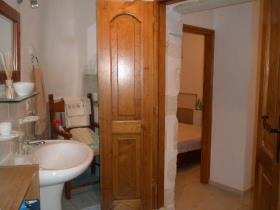 Image No.19-Maison de 3 chambres à vendre à Plaka