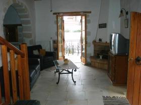 Image No.20-Maison de 3 chambres à vendre à Plaka