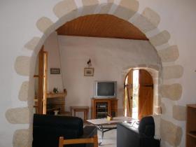 Image No.23-Maison de 3 chambres à vendre à Plaka