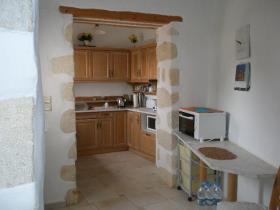 Image No.24-Maison de 3 chambres à vendre à Plaka