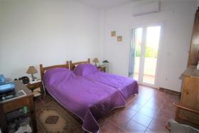 Image No.16-Maison de 3 chambres à vendre à Plaka