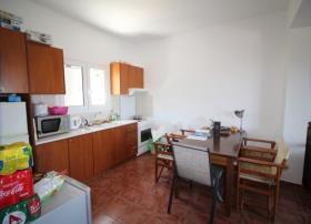 Image No.26-Maison de 3 chambres à vendre à Plaka