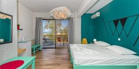 Image No.3-10 Bed Hotel for sale