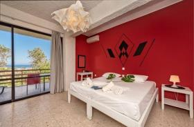 Image No.18-10 Bed Hotel for sale