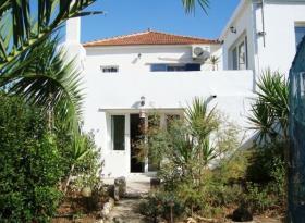 Image No.1-Maison de 2 chambres à vendre à Sellia