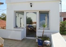 Image No.3-Maison de 2 chambres à vendre à Sellia