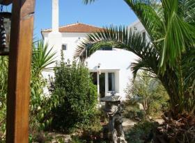 Image No.5-Maison de 2 chambres à vendre à Sellia