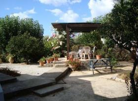 Image No.4-Maison de 2 chambres à vendre à Sellia
