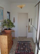 Image No.6-Maison de 2 chambres à vendre à Sellia