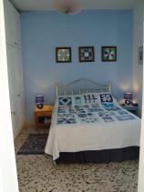 Image No.7-Maison de 2 chambres à vendre à Sellia