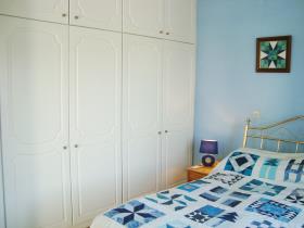 Image No.8-Maison de 2 chambres à vendre à Sellia