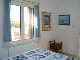 Image No.9-Maison de 2 chambres à vendre à Sellia