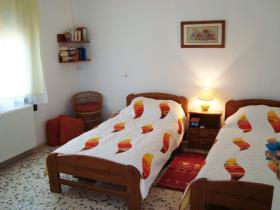 Image No.11-Maison de 2 chambres à vendre à Sellia