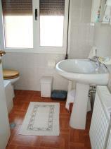 Image No.10-Maison de 2 chambres à vendre à Sellia
