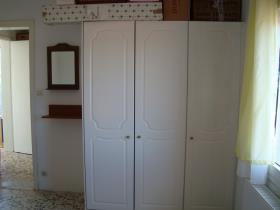 Image No.12-Maison de 2 chambres à vendre à Sellia