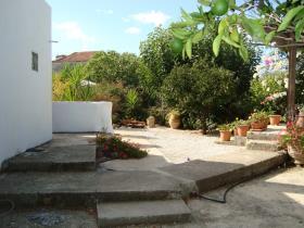 Image No.16-Maison de 2 chambres à vendre à Sellia