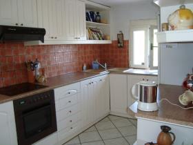 Image No.18-Maison de 2 chambres à vendre à Sellia