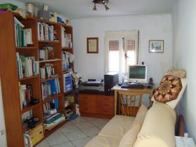 Image No.19-Maison de 2 chambres à vendre à Sellia