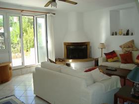Image No.20-Maison de 2 chambres à vendre à Sellia