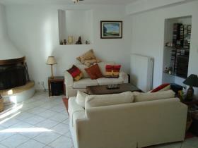Image No.21-Maison de 2 chambres à vendre à Sellia