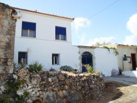 Image No.22-Maison de 2 chambres à vendre à Sellia