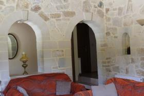 Image No.31-3 Bed House for sale