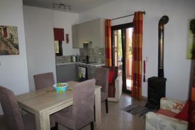 Image No.9-Maison de 2 chambres à vendre à Drapanos