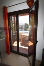 Image No.11-Maison de 2 chambres à vendre à Drapanos