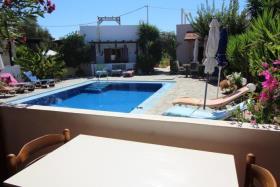 Image No.14-Maison de 2 chambres à vendre à Drapanos