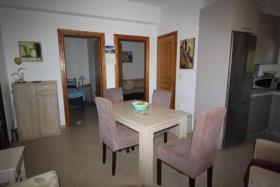 Image No.18-Maison de 2 chambres à vendre à Drapanos