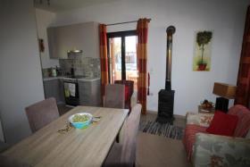 Image No.19-Maison de 2 chambres à vendre à Drapanos