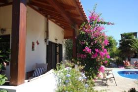 Image No.20-Maison de 2 chambres à vendre à Drapanos