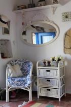 Image No.1-Maison de 2 chambres à vendre à Filipos
