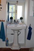 Image No.3-Maison de 2 chambres à vendre à Filipos