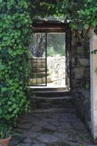 Image No.4-Maison de 2 chambres à vendre à Filipos