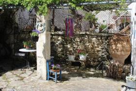 Image No.5-Maison de 2 chambres à vendre à Filipos
